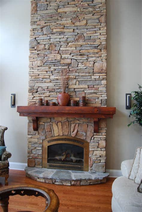 Fireplace Wall Decor The Various Fireplace Decor Ideas Midcityeast