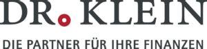 deutsche bank hausfinanzierung dr klein baufinanzierung bauzins org