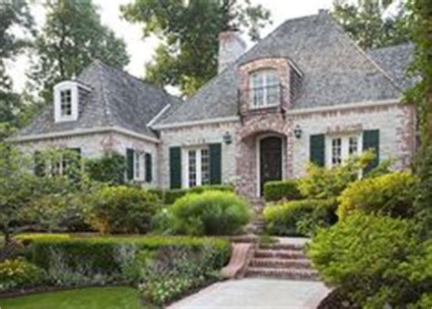 eplans french country house plan splendid stone exterior cottage style single story home exterior french country