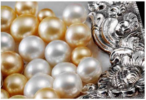 Set Perhiasan Gold 1 harga mutiara air laut asli per gram bagaimanakah cara menentukan harga mutiara harga