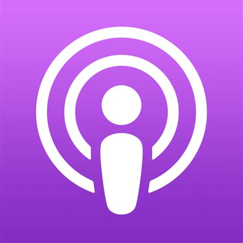 On The Podcast by Podcasts On The App Store