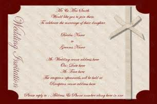 best album of indian wedding invitation cards theruntime