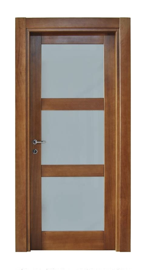 porte interne salerno promozioni porte salerno porte in legno massello porte