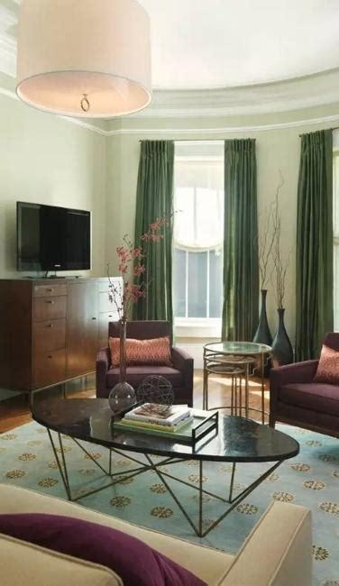 decorative vases  branches elegant room decorating ideas