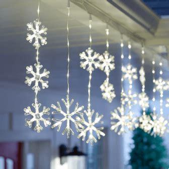 shop christmas lights accessories   home depot