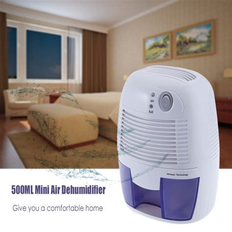 Dehumidifier For Bedroom Review by Bedroom Dehumidifier Reviews Shopping Bedroom