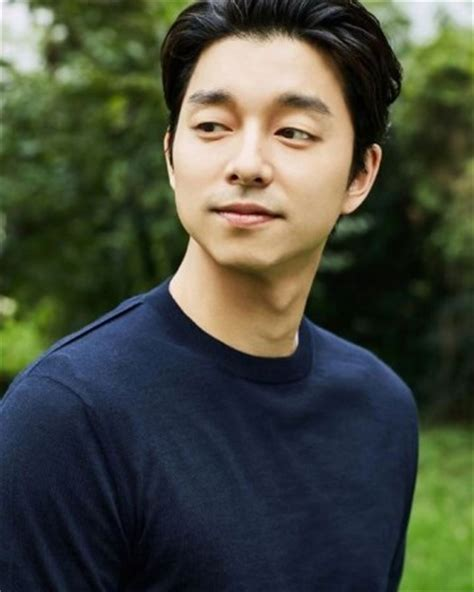 actor in goblin goblin production to begin on sept 8 here s what gong