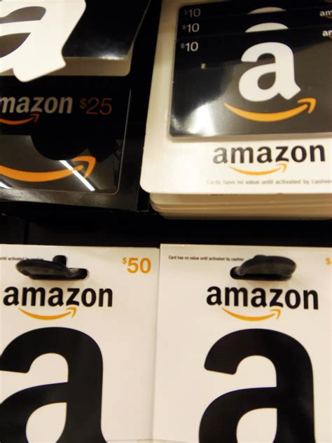Where To Get Amazon Gift Card - get free amazon gift cards