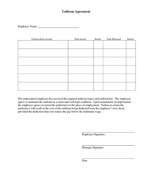 salary reduction agreement template 28 salary reduction agreement template 10 best