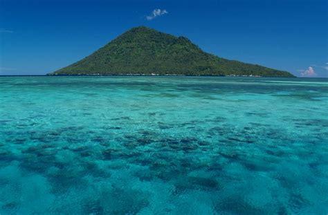 Air 2 Di Manado booking tiket air untuk menikmati keindahan 5 pantai
