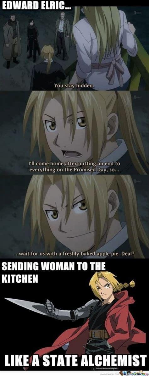 Fma Memes - 2297 best images about my love of anime manga on pinterest chibi roronoa zoro and shingeki