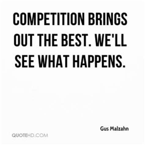 A Who Brings Out Your Best by Gus Malzahn Quotes Quotehd