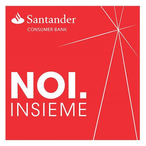 santander consumer bank autofinanzierung noi insieme santander consumer bank frame communication