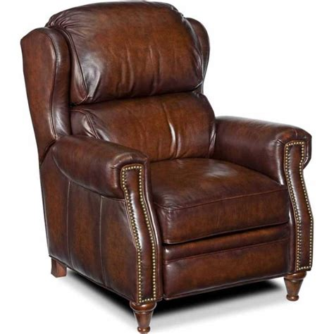 luxury armchairs uk 1000 images about chairs on pinterest hooker furniture