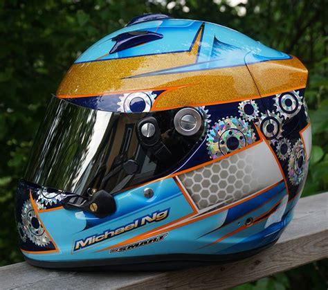 helmet design job 536 best images about darren on pinterest monaco grand