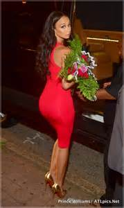 draya michele real hair length draya basketball wives hairstylegalleries com