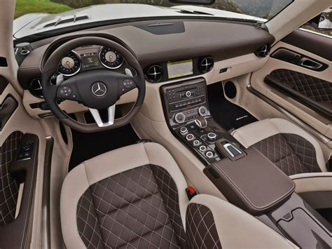 security system 2012 mercedes benz sls class on board diagnostic system mercedes benz sls roadster review ebest cars