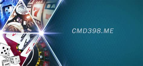 cmd slot casino  terpercaya slot