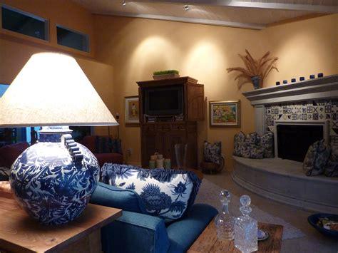 interior design albuquerque interior design albuquerque minimalist interior design ideas