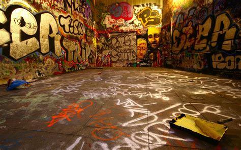 graffiti backgrounds wallpaper
