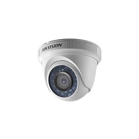 Cctv Jepara kamera outdoor hikvision ds 2ce56cot irpf cctv jepara cctv jepara
