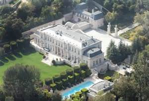 famous mansions is this the life you really want find real love