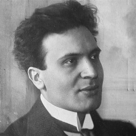 Best Recording Of Marriage Of Figaro Conductor Bruno Walter In Prewar Mozart Recording Blue