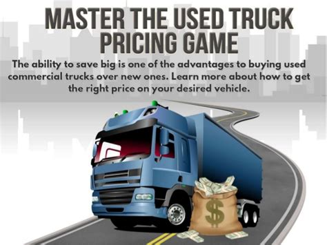 Used Car Values Tasmania Master The Used Truck Pricing