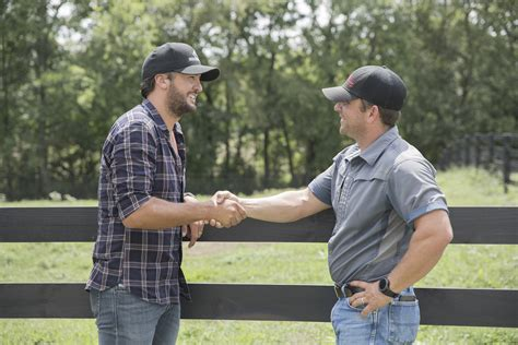 luke bryan heres to the farmer bayer united states of america