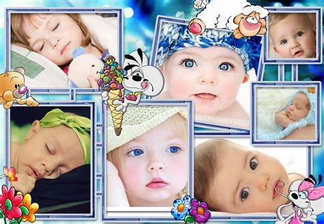 imagenes varias para descargar gratis fotomontajes para beb 233 s online fotomontajes gratis online