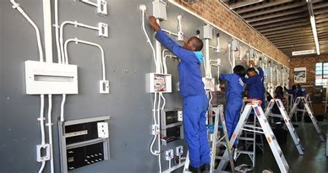 pmc electricals accra ghana contact phone address