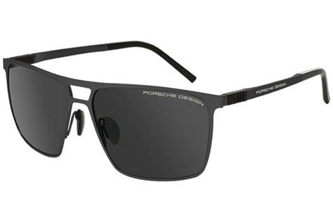 Brille Porsche Design by Porsche Design P 8610 Sunglasses By Porsche Design Free