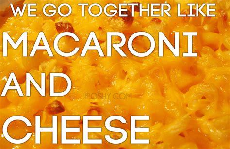 macaroni and cheese we love you photos jiposhy 12 ways to eat macaroni and cheese