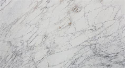 Backsplash Options calacatta vagli marble installed design photos and reviews