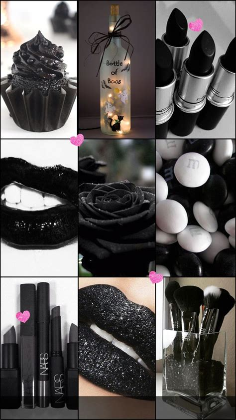 Makeup Chanel Asli 85 best images about makeup wallpaper on