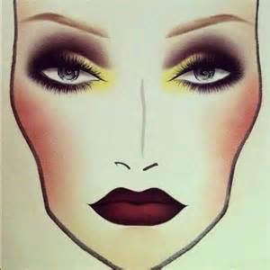 Makeup For Autumn Skin Tones » Home Design 2017