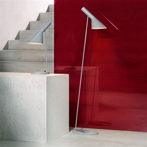 designer leuchten shop design leuchten kaufen connox shop