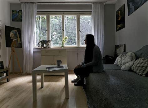Wo Wohnung Finden by Kontext Wochenzeitung Ausgabe 184 Aus Der Wohnung Gedr 228 Ngt