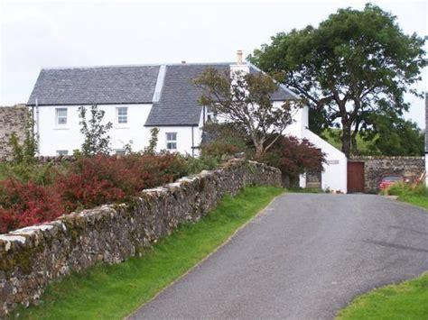 cottages on islay persabus farm cottage port askaig reviews photos