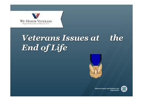 living at the end of a hospice addresses the most common questions books veterans issues at end of by hph hospice issuu