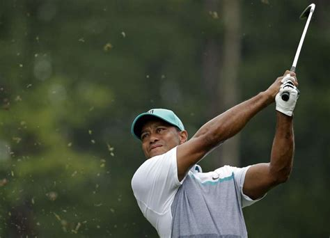 tiger woods swing change trevino has warning for tiger change your swing san