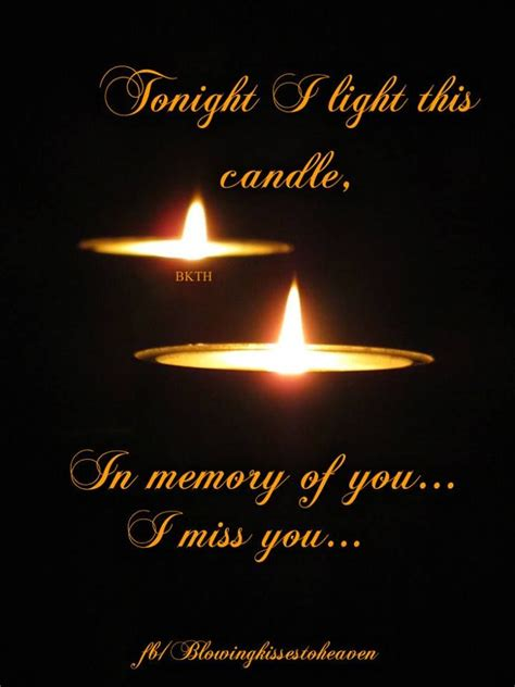keeping  candle lit  memory   angel  heaven happy birthday pictures happy birthday