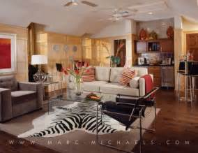 Model Home Interior Design David Weekly Homes