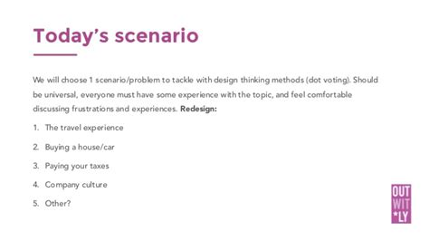 design thinking empathy questions design thinking 101 building empathy