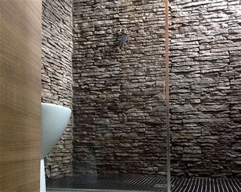 rivestimenti per docce rivestimento doccia in pietra duylinh for