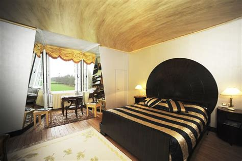black and gold bedroom black and gold bedding sets for adding luxurious bedroom