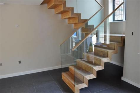 stair designer stair design makes your own apron stair kris allen daily