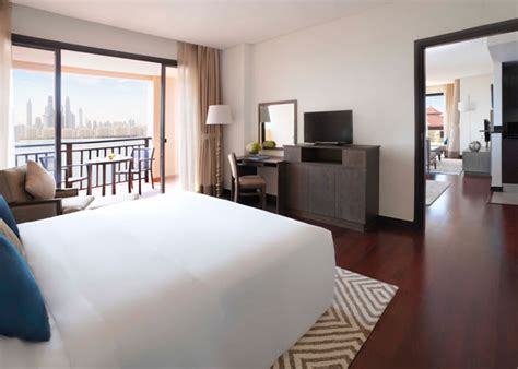 two bedrooms hotel apartments dubai luxury apartments at anantara