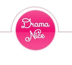dramanice who are you dramanice why k drama amino