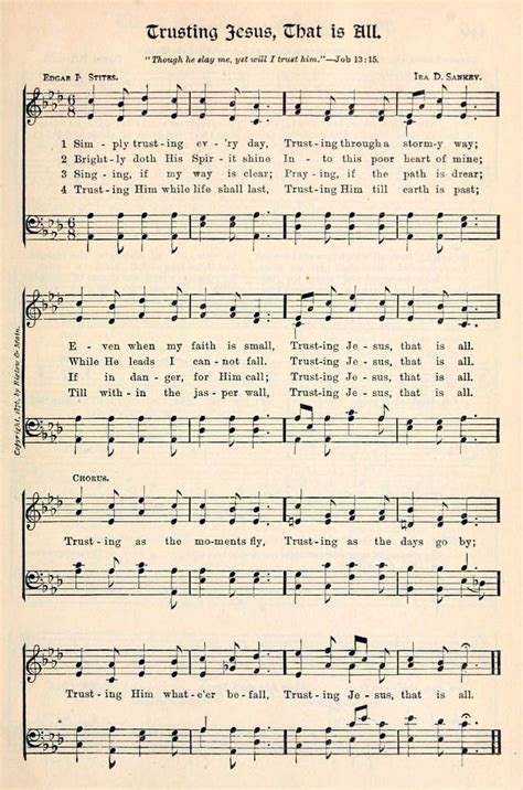printable lyrics to precious memories hymn 821 best images about christian hymns and songs on